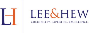 Lee & Hew: Audit, Accounting, Tax & More