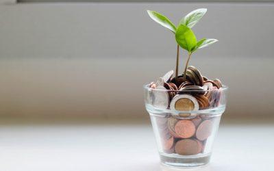 Corporate Tax Singapore: Corporate Income Tax Rebate at 25%